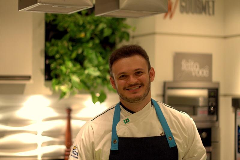 chef_wanderson